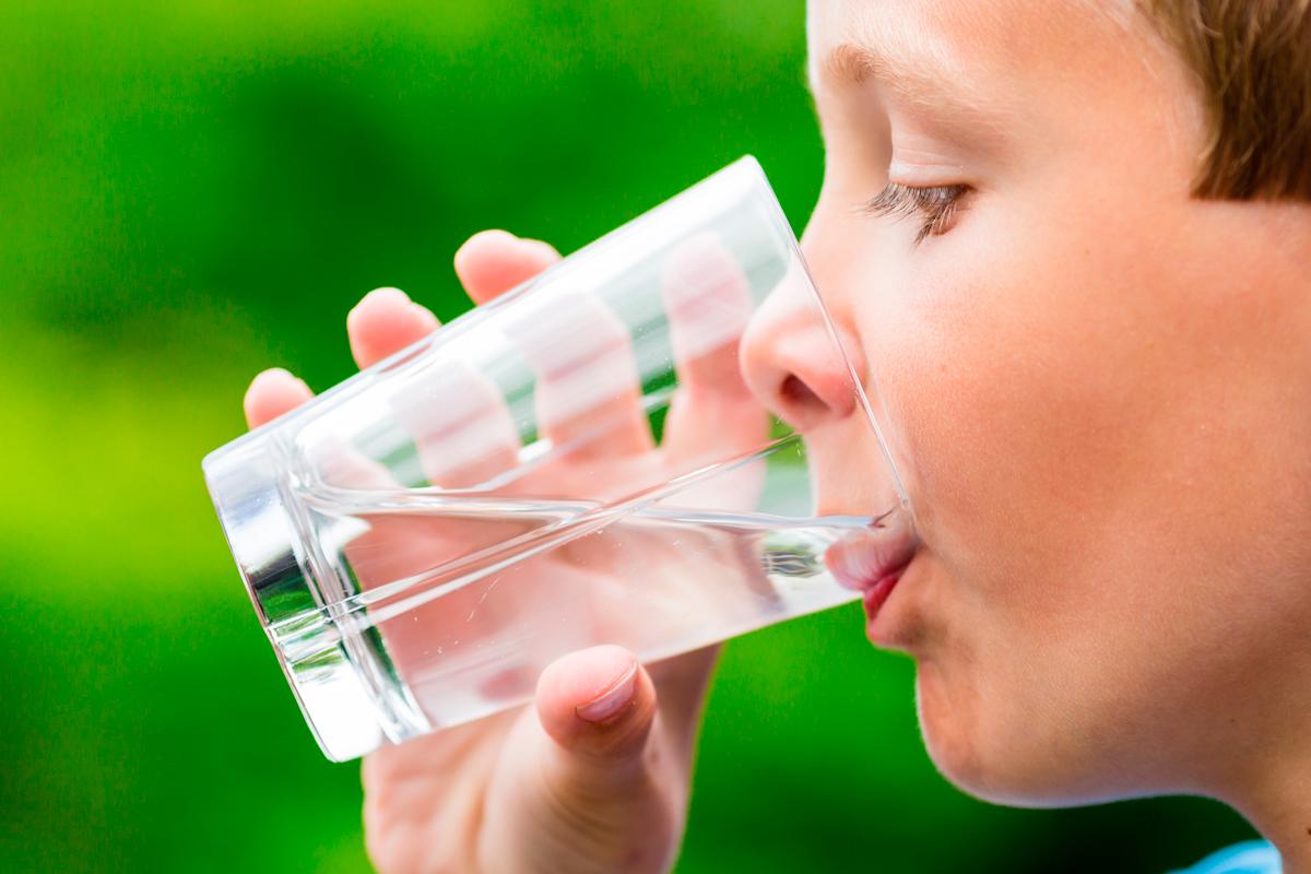 Slider Consorcio de Aguas
