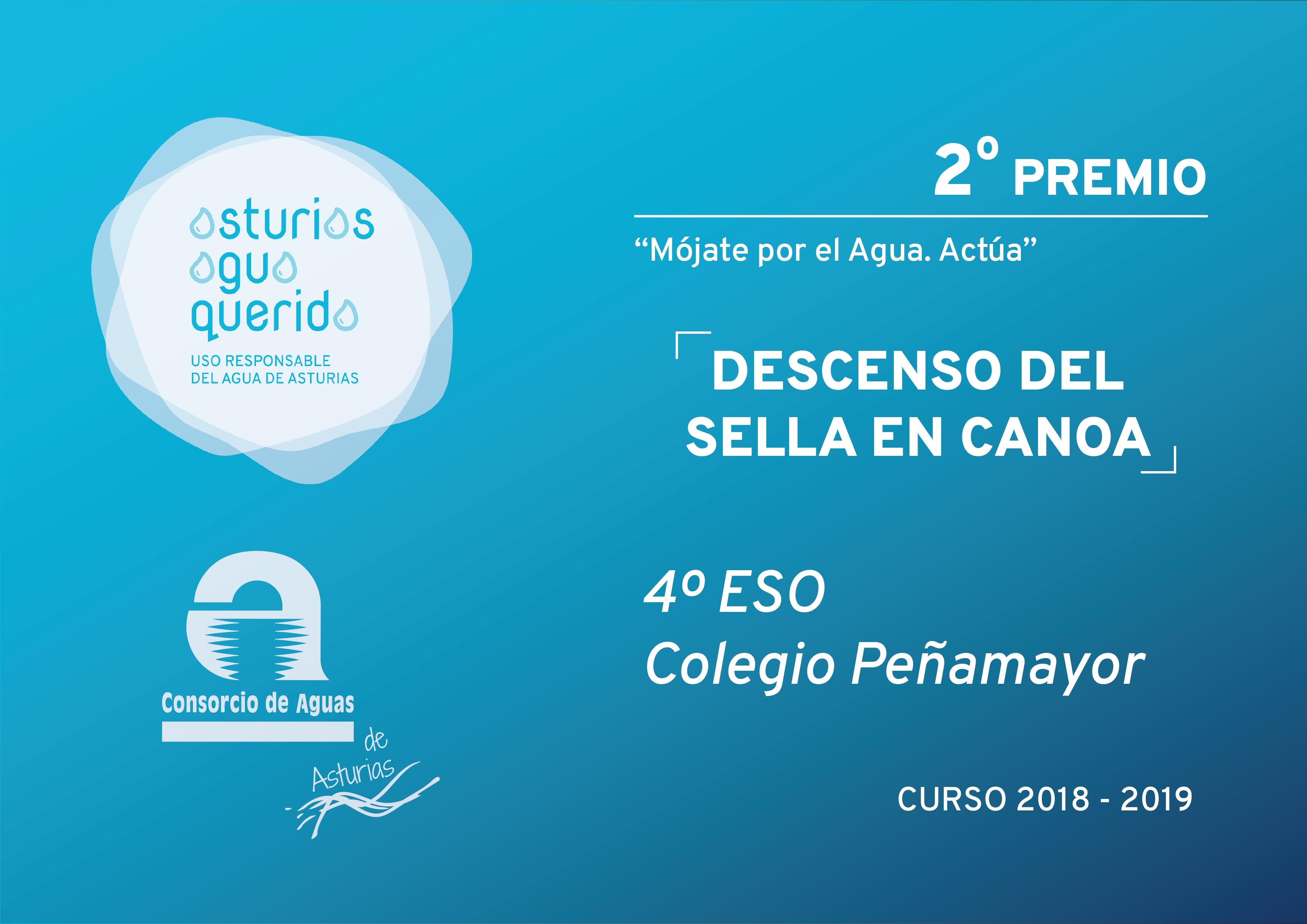 Premios Sella