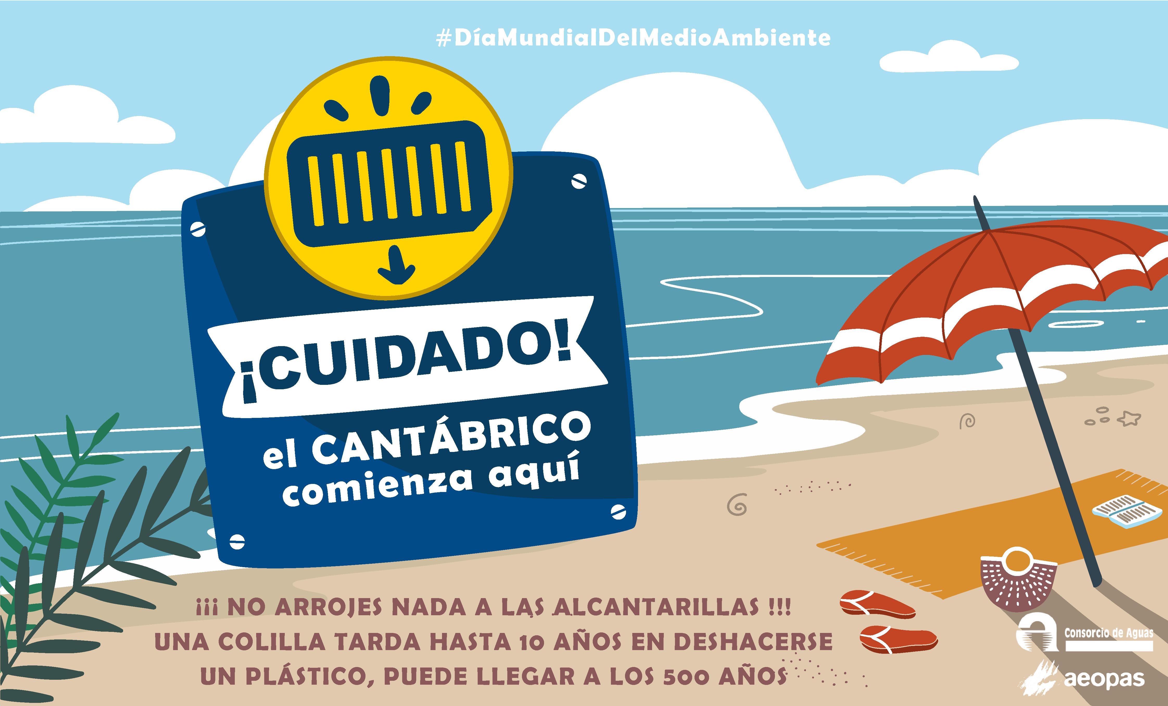 Dmma2020 Aeopas Mar Consorcio Asturias