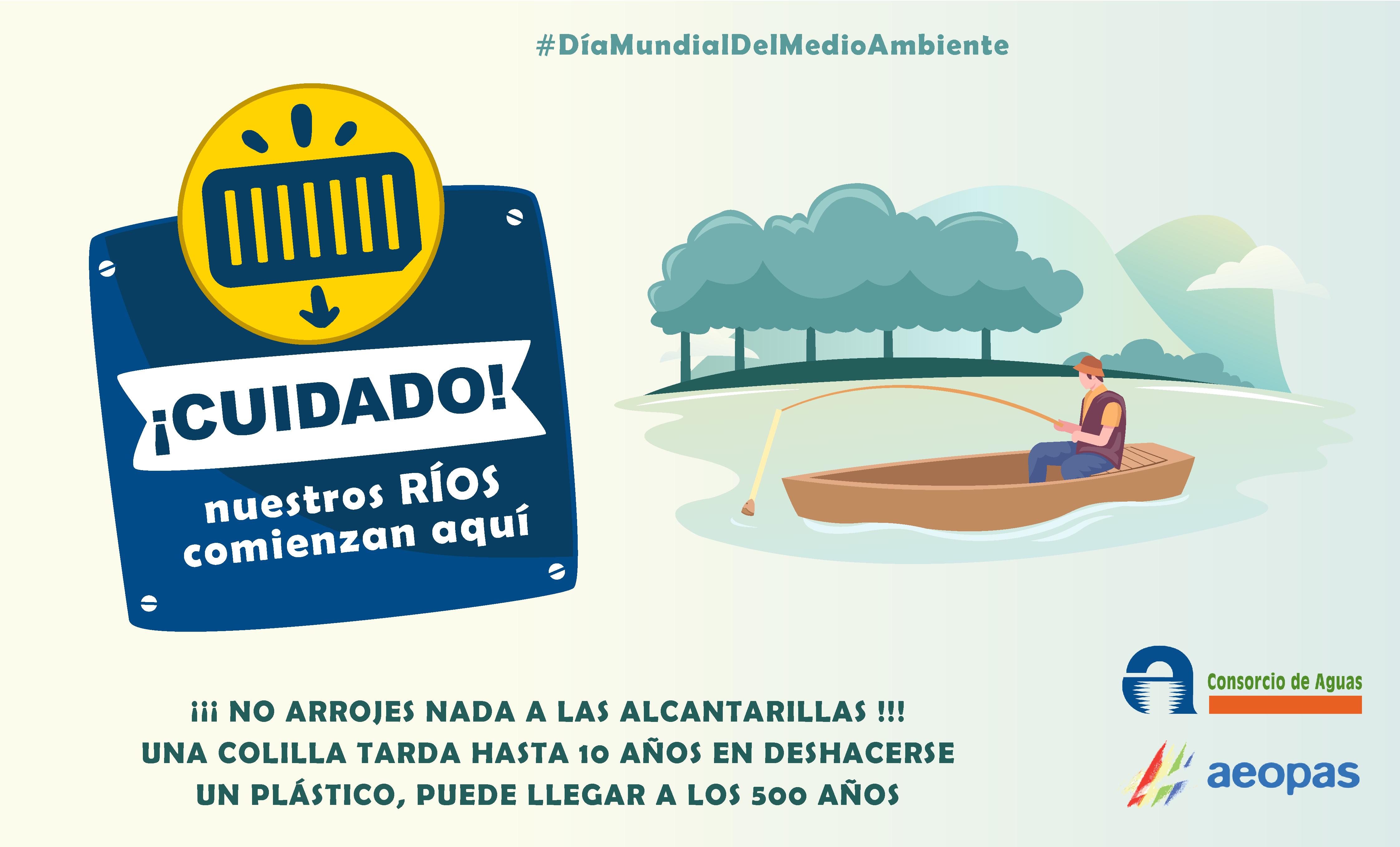 Dmma2020 Aeopas Río Consorcio Asturias