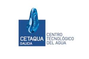 Cetaquia