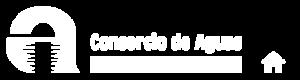 Logo Consorcio Nuevo Negativo 2