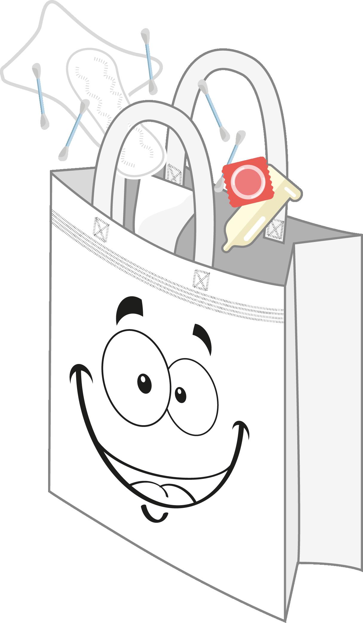 semana europea prevención residuos bolsa cadasa