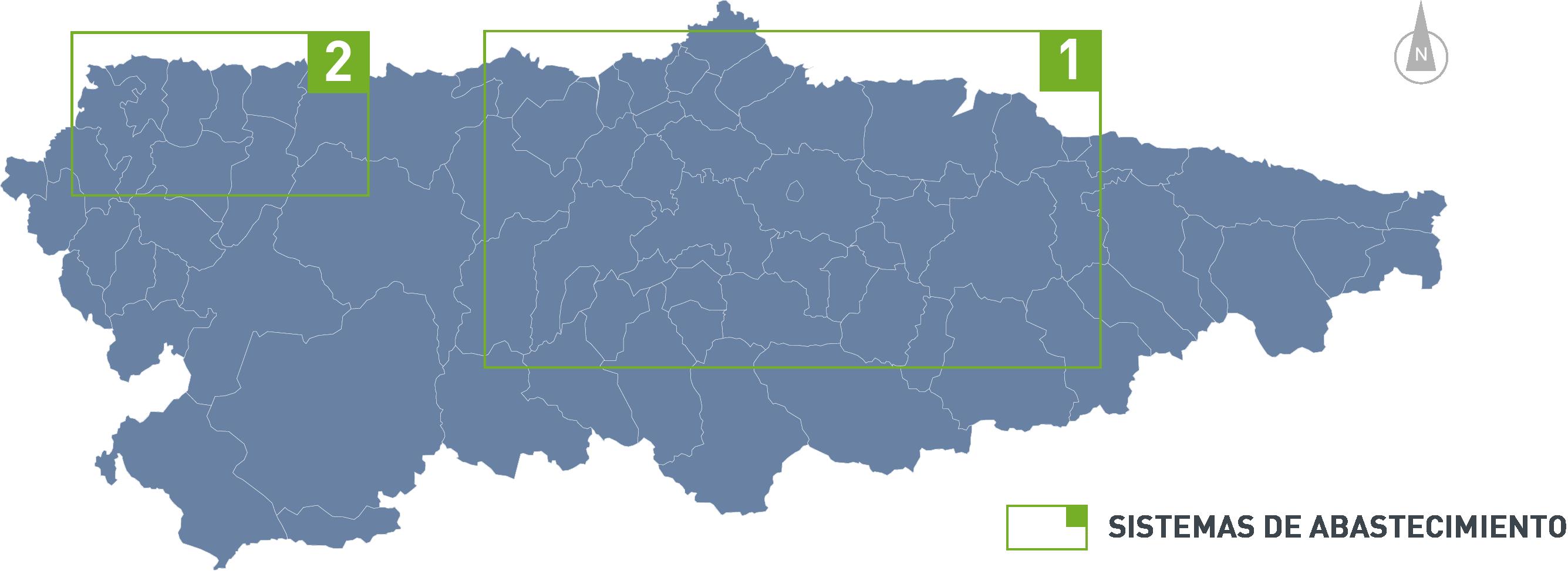 Calidad-del-agua-mapa-abastecimiento