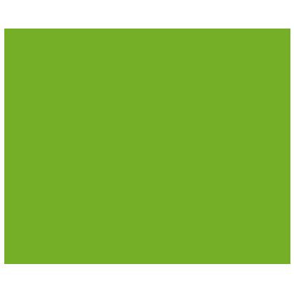 Calidad-del-agua-icono-abastecimiento