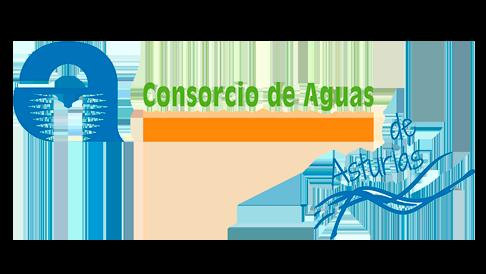 Logo Consorcio Aguas