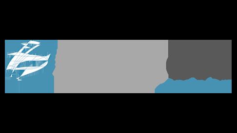 Logo Magnadea
