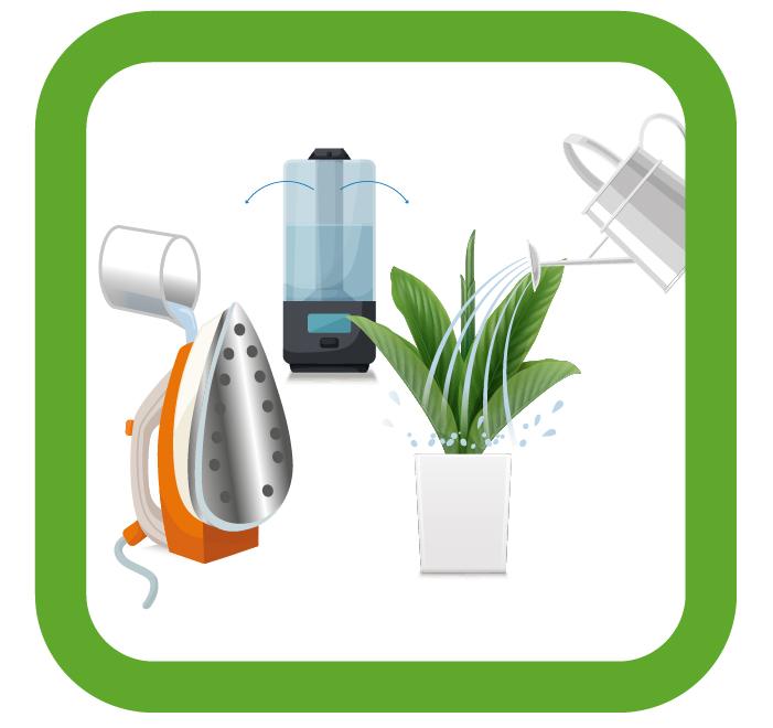 Aquatrucos Aprovechar Agua Deshumificadores