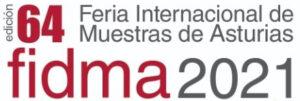 logo fidma 2021