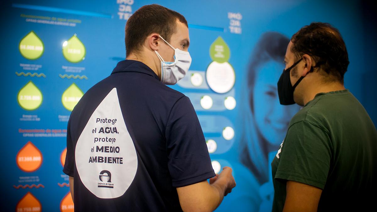 06 dma sensibilizando a los participantes